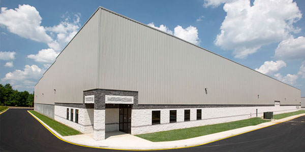 pre-engineered steel buildings sarnia ontario